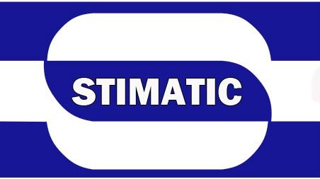 STIMATIC LOGO