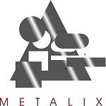 1271672038_metalix-logo1