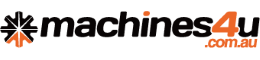 machines4u_site_logo